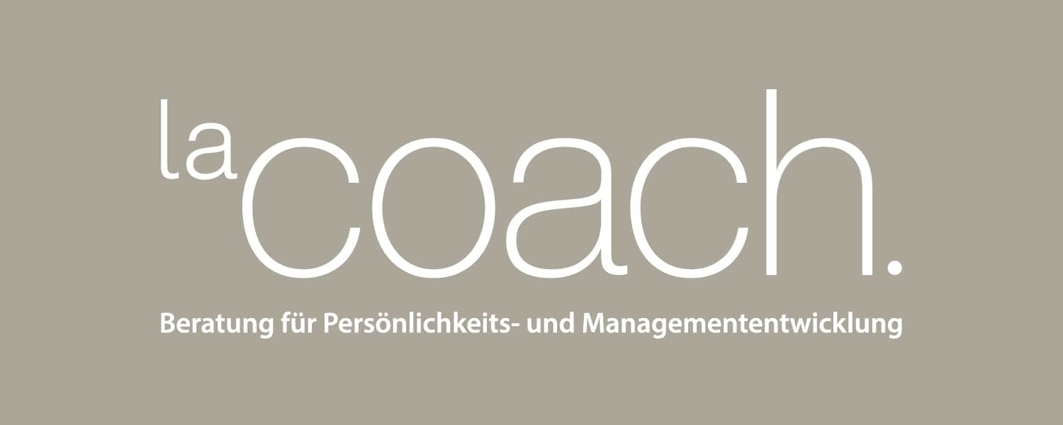 LaCoach Hamburg – Coaching & Managementberatung